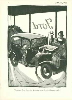April 16, 1932 P. 15