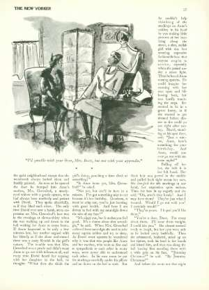 April 16, 1932 P. 16