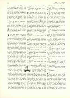 April 16, 1932 P. 19