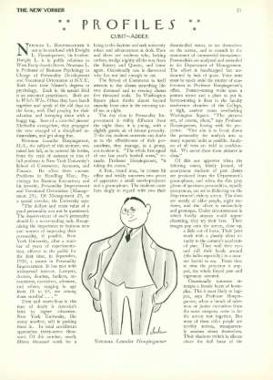 April 16, 1932 P. 20