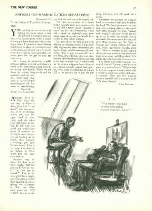 April 16, 1932 P. 25