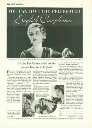 April 16, 1932 P. 30