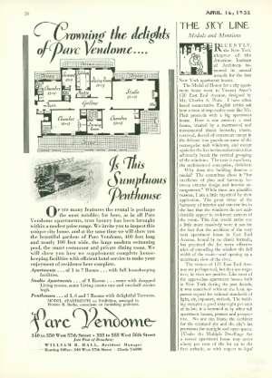 April 16, 1932 P. 36