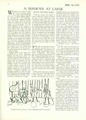 April 16, 1932 P. 44