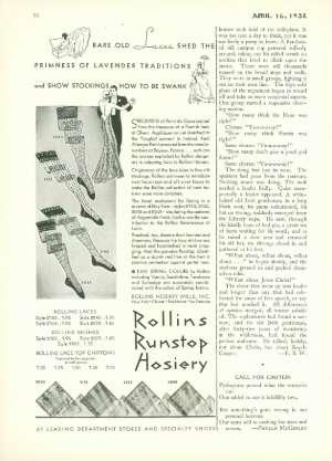 April 16, 1932 P. 50