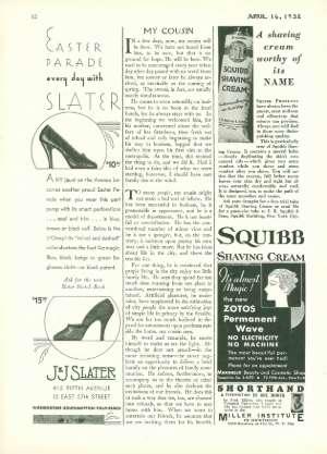 April 16, 1932 P. 52
