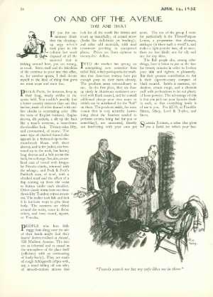 April 16, 1932 P. 54