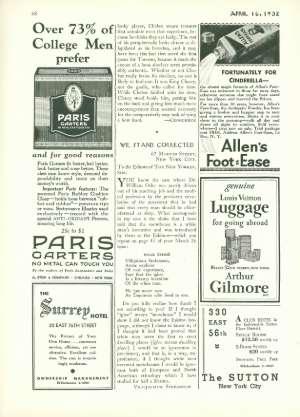 April 16, 1932 P. 68