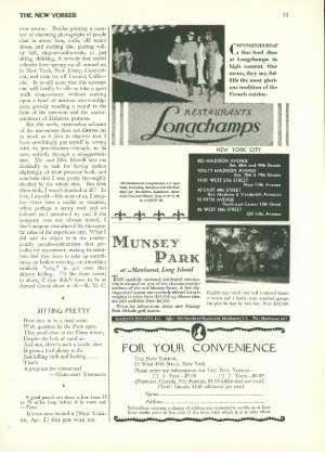 April 16, 1932 P. 75