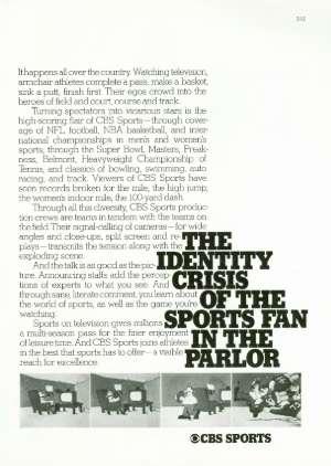 October 27, 1975 P. 102