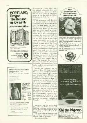 October 27, 1975 P. 111