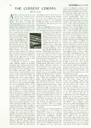 October 27, 1975 P. 130