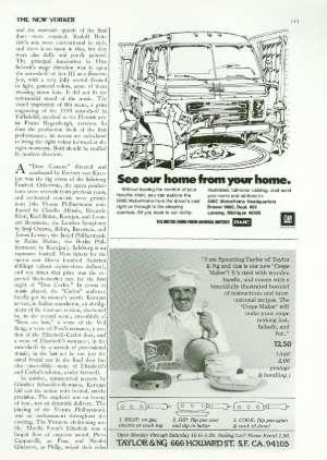 October 27, 1975 P. 140