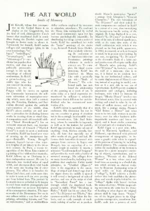 October 27, 1975 P. 145
