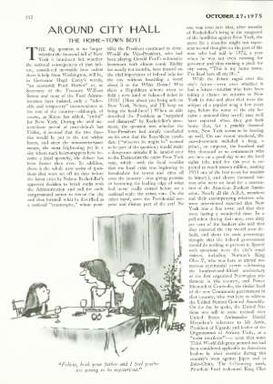 October 27, 1975 P. 152