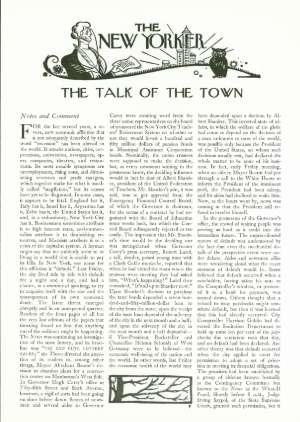 October 27, 1975 P. 31