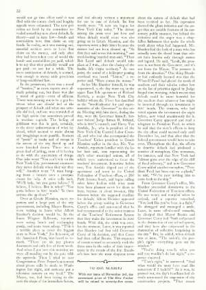 October 27, 1975 P. 33