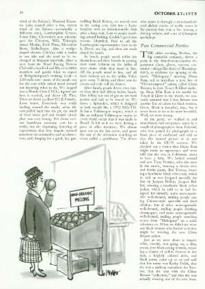 October 27, 1975 P. 34