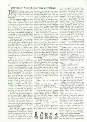 October 27, 1975 P. 36