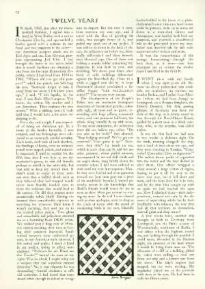 October 27, 1975 P. 42