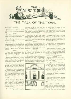 April 23, 1932 P. 9