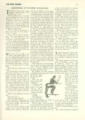 April 23, 1932 P. 15