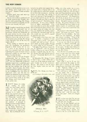 April 23, 1932 P. 16