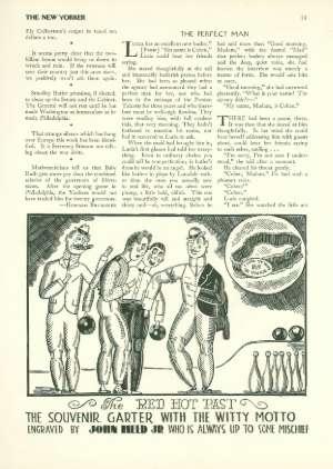 April 23, 1932 P. 19