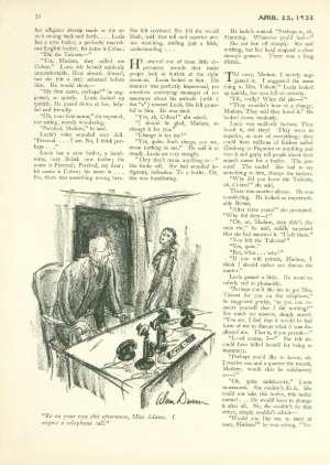 April 23, 1932 P. 21