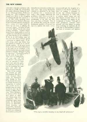 April 23, 1932 P. 22