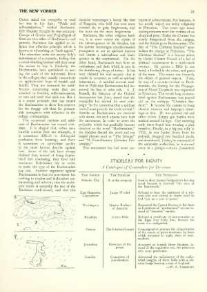 April 23, 1932 P. 25
