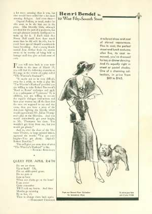 April 23, 1932 P. 31