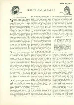 April 23, 1932 P. 34