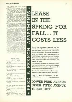 April 23, 1932 P. 39