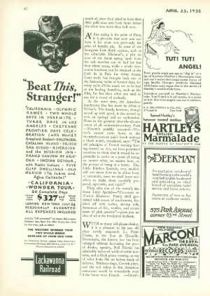 April 23, 1932 P. 43