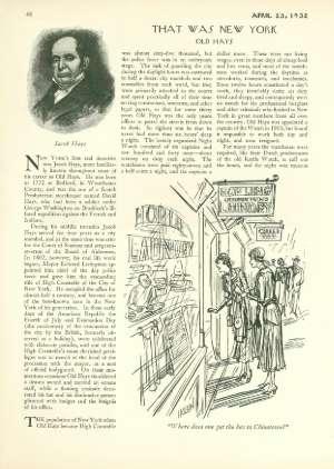 April 23, 1932 P. 48