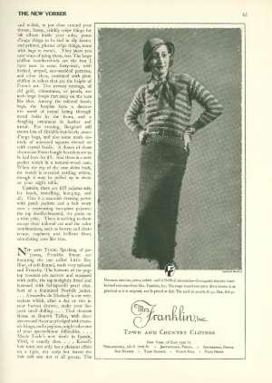 April 23, 1932 P. 62