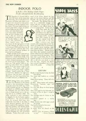 April 23, 1932 P. 67