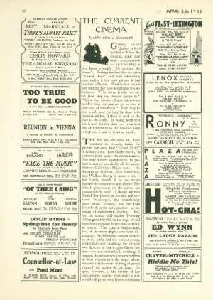 April 23, 1932 P. 68