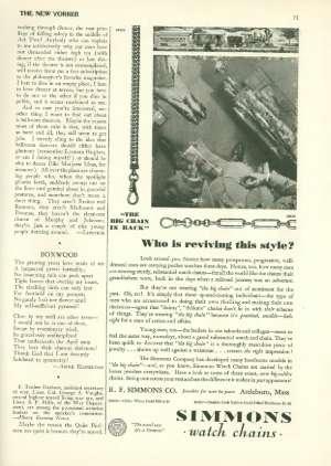 April 23, 1932 P. 71
