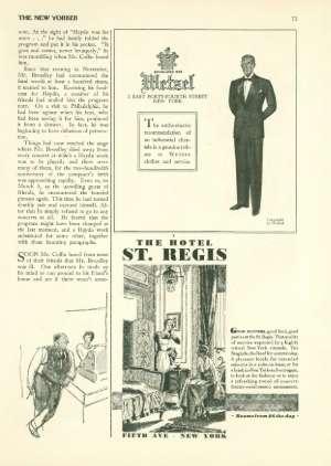 April 23, 1932 P. 72