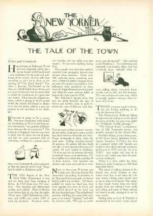 February 27, 1937 P. 11