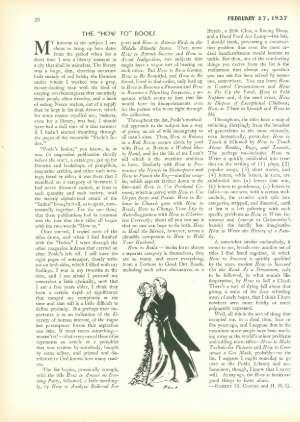 February 27, 1937 P. 20