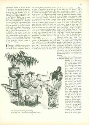 February 27, 1937 P. 22