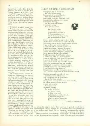 February 27, 1937 P. 26
