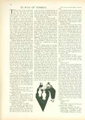 February 27, 1937 P. 28