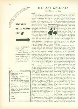 February 27, 1937 P. 32