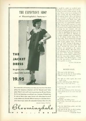 February 27, 1937 P. 38