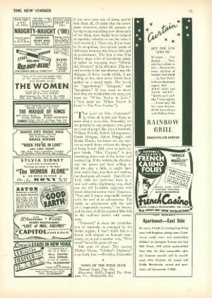 February 27, 1937 P. 72