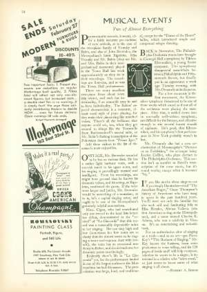February 27, 1937 P. 74